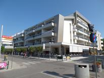 Rekreační byt 1241264 pro 5 osob v Bibione