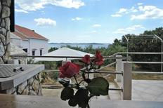 Holiday home 1241270 for 5 persons in Južni Pašman