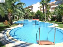 Holiday apartment 1241322 for 5 persons in Jávea