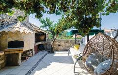 Holiday home 1241331 for 8 persons in Kolocep