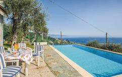 Holiday home 1241495 for 4 persons in Santa Margherita Ligure