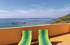 Holiday apartment 1241501 for 4 persons in Castelsardo