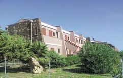 Ferienhaus 1241503 für 4 Personen in Punta De Su Turrione