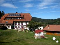 Ferienwohnung 1241736 für 4 Personen in Dachsberg (Südschwarzwald)