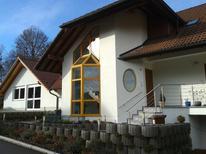 Zimmer 1241750 für 2 Personen in Unterkirnach
