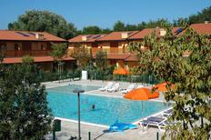 Holiday apartment 1241776 for 6 persons in Lignano Sabbiadoro