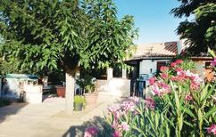 Holiday home 1241811 for 5 persons in Port-la Nouvelle