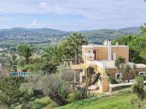 Maison de vacances 1241892 pour 6 personnes , Sant Miquel de Balasant