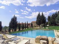 Holiday home 1241977 for 14 persons in Monsanto