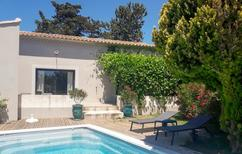 Holiday home 1242003 for 4 persons in L'Isle-sur-la-Sorgue