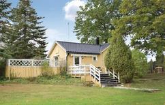 Ferienhaus 1242041 für 5 Personen in Bunge