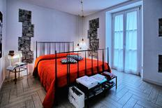 Holiday apartment 1242073 for 4 persons in Como