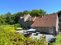Ferienhaus 1242408 für 36 Personen in Maredsous-Maredret
