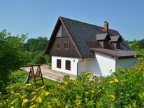 Ferienhaus 1242409 für 10 Personen in Stupna