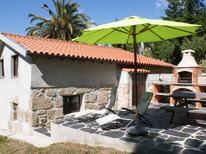 Holiday home 1242495 for 10 persons in Nogueira do Cravo