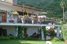 Holiday home 1242512 for 10 adults + 1 child in Vico Equense