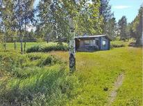 Holiday home 1242531 for 5 persons in Kuhmoinen