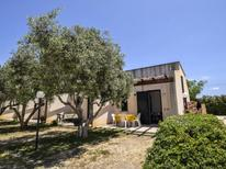 Holiday home 1242586 for 4 persons in Marsala