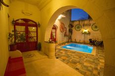 Holiday home 1242624 for 7 persons in Xewkija