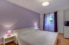 Holiday apartment 1242700 for 5 persons in Mali Losinj