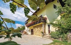 Mieszkanie wakacyjne 1242751 dla 5 osoby w Lokve