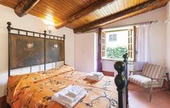 Ferienhaus 1242806 für 8 Personen in Contursi Terme