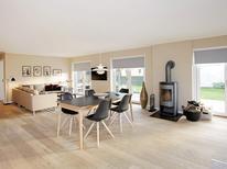 Ferienhaus 1242843 für 6 Personen in Skagen