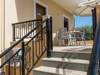 Vakantiehuis 1242914 voor 3 personen in Prines bei Rethymnon