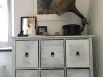 Holiday apartment 1242915 for 5 persons in Sveti Filip i Jakov
