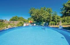 Ferienwohnung 1243100 für 3 Personen in Linardici
