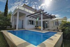 Holiday home 1243132 for 6 persons in Alcúdia
