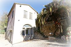 Holiday apartment 1243194 for 4 persons in Imperia