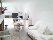 Dom wakacyjny 1243212 dla 4 osoby w Calenzana
