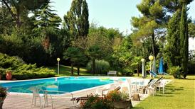 Holiday home 1243219 for 12 persons in Pesaro