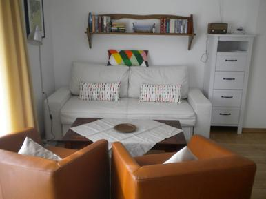 Holiday apartment 1243225 for 2 adults + 1 child in Inzell