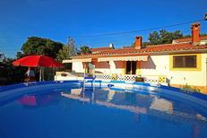 Ferienhaus 1243501 für 6 Personen in Ripenda Verbanci