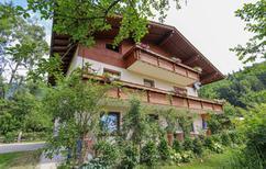 Appartement 1243592 voor 8 personen in Walchsee