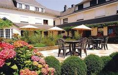 Villa 1243593 per 18 persone in Ucimont