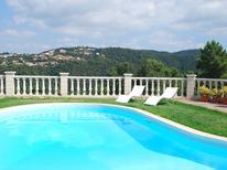 Vakantiehuis 1243615 voor 6 personen in Lloret de Mar