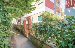 Rekreační byt 1243618 pro 4 dospělí + 1 dítě v Spotorno