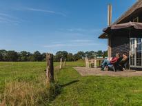 Ferienhaus 1243637 für 4 Personen in Wierden
