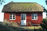 Holiday home 1243787 for 5 persons in Vejers Strand