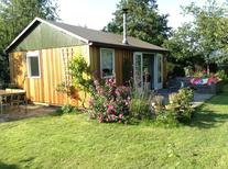 Holiday home 1243819 for 4 persons in Noordwijkerhout