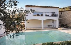 Ferienhaus 1243873 für 10 Personen in Le Tignet