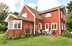 Semesterhus 1243893 för 7 vuxna + 1 barn i Färgelanda