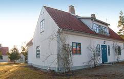 Dom wakacyjny 1243894 dla 8 osób w Rute auf Gotland