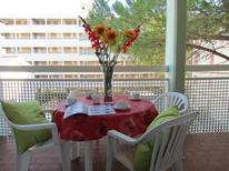 Appartamento 1243943 per 4 persone in Bibione