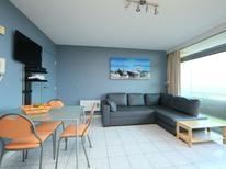 Appartement de vacances 1243978 pour 3 personnes , Bredene