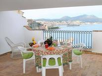 Holiday home 1244054 for 5 persons in Gaeta