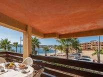 Holiday apartment 1244060 for 6 persons in Golfo Aranci